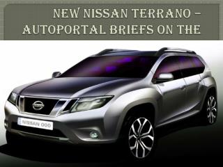 Nissan Cars Price list in India, Reviews, Models, Images