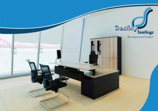 Best Quality Office Furniture Manufacturer in Gurgaon,Noida,ncr,India