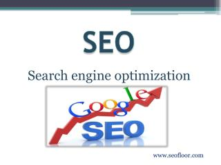 How SEO helps in business promotion