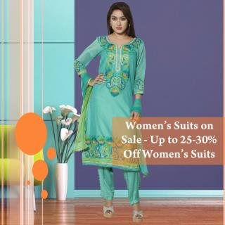 Women's Suits on Sale - Up to 25% Off Women's Suits