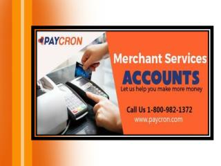 How to get best high risk merchant account