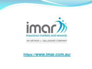 Tradies, Business & Builders Insurance Online in Australia