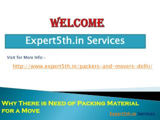 We Care Your Valuable Shipment of Packers and Movers Delhi