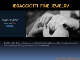 Bridal jewelry new york