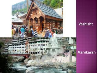 Himachal Pradesh Honeymoon Packages