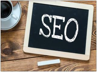 What is SEO for Online marketing