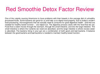 How Healthy Bowels Function Vs Leaky Gut Syndrome, Leaky Bowels