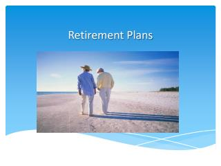 How to Identify the Best Pension Plan in India