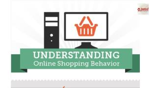 Understanding online shopping consumers by jambo pk