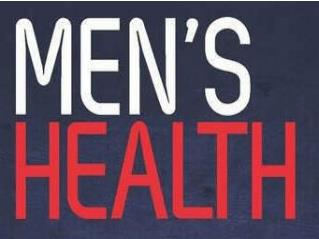 Organs Which Matter the Most for Men's Health