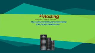 Cheap web hosting uk brings best of managed linux vps