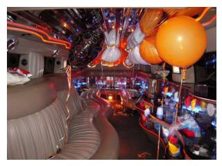 Limo Service & Limousine Rental   Chicago   All American Limo