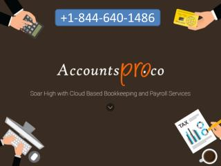 Bookkeeping Services in Texas