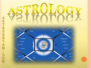 Online authentic Astrology and Vastu Services by AstroDevam.com