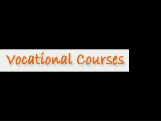 Quick and Easy Soap Making Classes & Courses Institute in Delhi - Vocational-courses.co.in