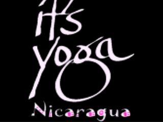 Learn Yoga Teacher Training & Yoga Retreats in Nicaragua