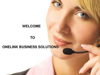 Find The Best Call Center Management and Customer Services