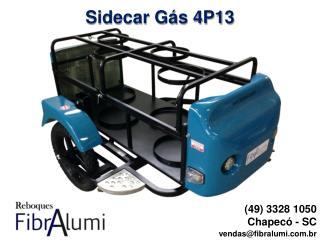 _Sidecar Gás 04 P13