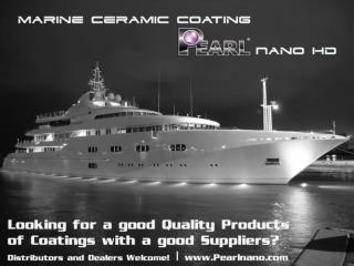 Wholesale & Private Label Options Available for Pearl Products