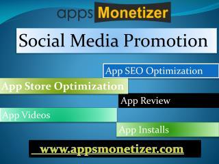 android app optimization-appsmonetizer.com