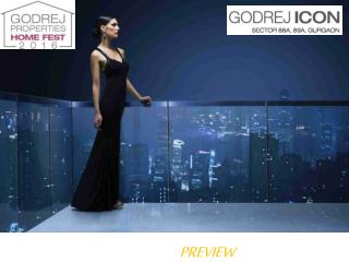 Godrej Home Fest 2016 - Godrej Icon