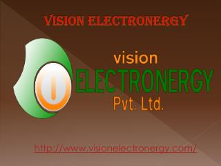 Led Bulbs manufacturers in India