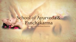 School of ayurveda & panchakarma  | Ayurveda Training Centre
