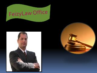 Best Personal Injury Law Firm in Dallas