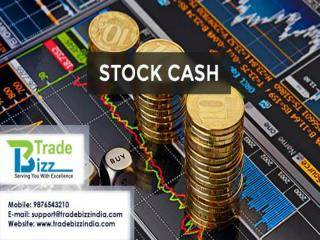 Share Market Tips,Stock Cash tips