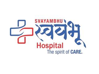 Multi-Speciality Hospital in Ahmedabad | Svayambhu Hospital