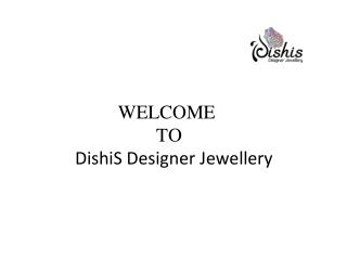 Buy Gold including Diamond Jewellery Gifts Online in India