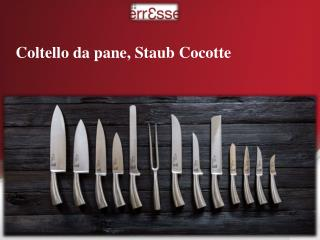 What Really Makes Staub Cocotte and Seletti Hybrid Popular
