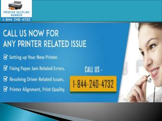 kodak printer technical support number, kodak printer toll free number, Kodak printer contact number, kodak printer tech