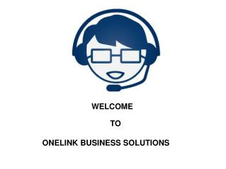 Best Call Center Outsourcing Companies in Usa