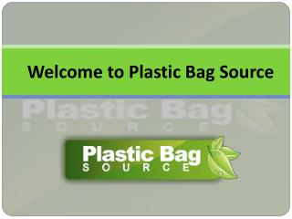 Buy Custom Printed Shopping Bags at Wholesale Prices