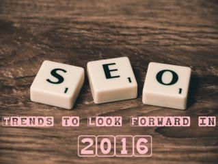 Top 8 trends to look forward in 2016
