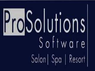 Pro Solutions Software