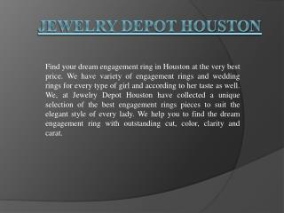Discount Daimond Engagement Rings