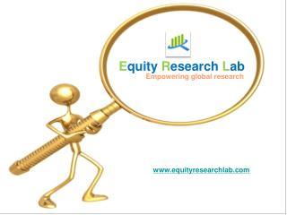 Nifty Tips-Equity Research Lab