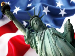 How can secure your EB-5 visa & Green card?