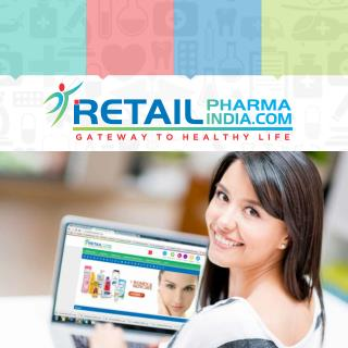 Largest Online Pharmacy store In India - buy online medicine and OTC