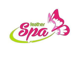 Are you searching for a natural body spa?