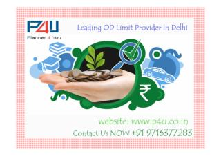 Top Provider Loan For Against Property Delhi Call 9716377283