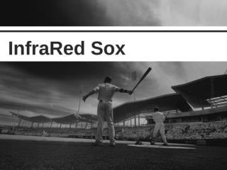 InfraRed Sox
