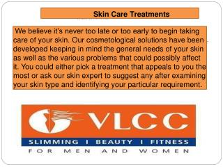 Skin Lightening Treatment | Skin Care