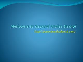 Professional teeth whitening  - dentist 76137