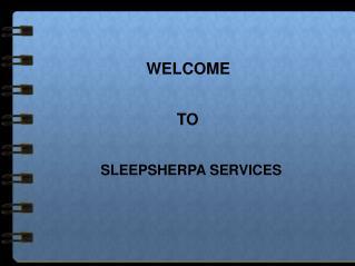 Leesa Mattress Reviews by The Sleep Sherpa