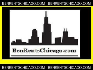 Chicago Condos For Rent