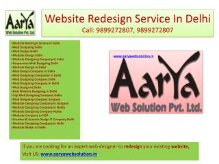 Gurgaon Top Website Design Company , Website Designing Company in Delhi, Website designing company Noida
