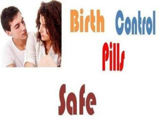 Buy MTP Kit Mifepristone Online For Termination Of Early Pregnancy